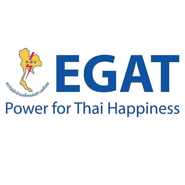 egat_logo