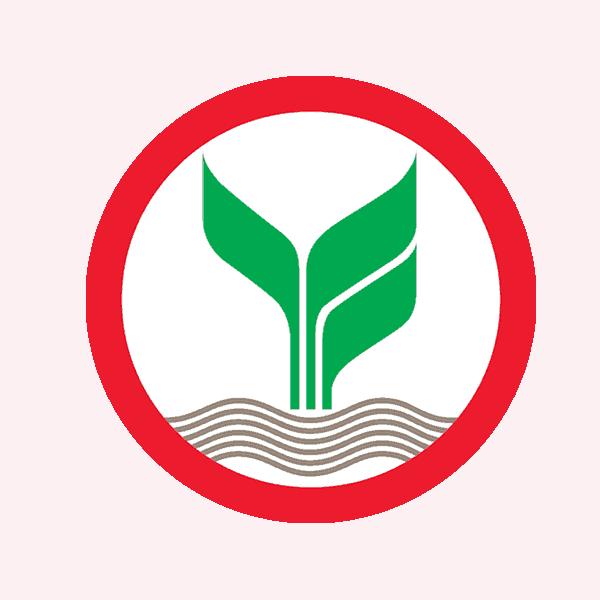 kasikornbank_logo