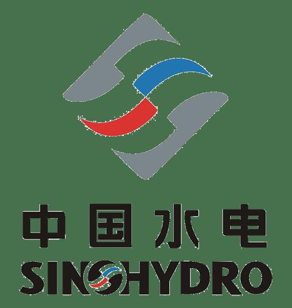 sinohydro_logo